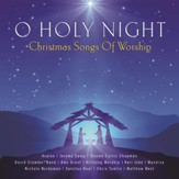 The First Noel (Holy Is The Lord) [Music Download]