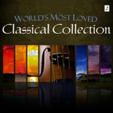 World's Most Loved Classical Collection, Vol. 2 [Music Download]