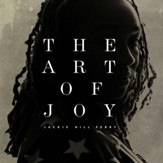The Art Of Joy [Music Download]