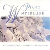What Child Is This? (Piano Winterlude Version) [Music Download]