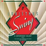 That Christmas Swing [Music Download]