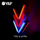 This Is Living [Music Download]