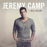 I Will Follow, Deluxe Edition [Music Download]