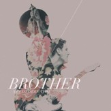 Brother (feat. Gavin DeGraw) [Music Download]