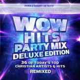 Fix My Eyes (Glory Remix) [Music Download]