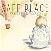 Safe Place [Music Download]