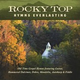 Rocky Top: Hymns Everlasting [Music Download]