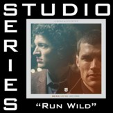 Run Wild. (feat. Andy Mineo) [Low Key Performance Track Without Background Vocals] [Music Download]
