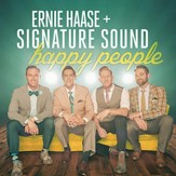 Happy People [Music Download]