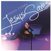 Jesus Saves, Live [Music Download]