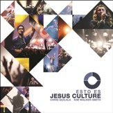 Esto Es Jesus Culture [Music Download]
