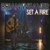 Set A Fire, Radio Edit [Music Download]