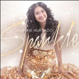 Sparkle [Music Download]