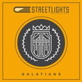 Galatians 2 [Music Download]