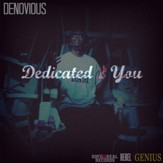 Dedicated 2 You [Music Download]