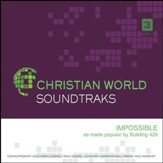Impossible [Music Download]