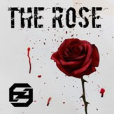 The Rose [Music Download]