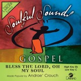 Bless The Lord (Oh MySoul) [Music Download]