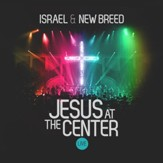 The Intro - Colossians 1:15-20 (MSG) [Live] [Music Download]