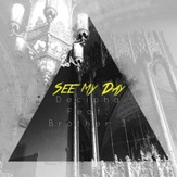 See My Day [Music Download]