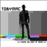 This Is Not A Test, Deluxe Edition [Music Download]