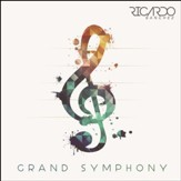 Grand Symphony [Music Download]