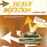 Heavy Rotation [Music Download]