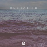 Uncharted [Music Download]