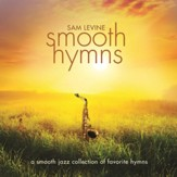 Smooth Hymns [Music Download]