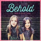 Behold [Music Download]