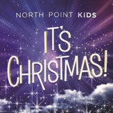 It's Christmas! [Music Download]