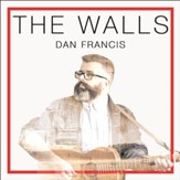 The Walls [Music Download]