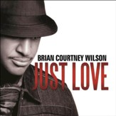 Just Love [Music Download]
