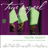 You're Mighty [Music Download]