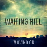 Moving On [Music Download]