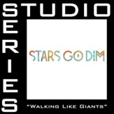 Walking Like Giants (Low Key Performance Without Background Vocals) [Music Download]