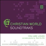 You Are Loved [Music Download]