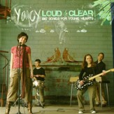 Loud & Clear! [Music Download]