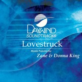 Lovestruck [Music Download]