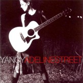 Adeline Street [Music Download]