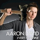 Every Sunshine [Music Download]
