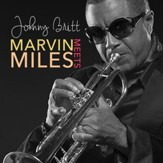 Marvin Meets Miles [Music Download]
