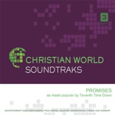 Promises [Music Download]