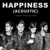 HAPPINESS (Acoustic) [Music Download]