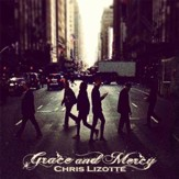 Grace and Mercy [Music Download]