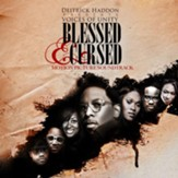 I'm Blessed [Music Download]
