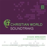 Chain Breaker [Music Download]