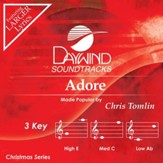 Adore [Music Download]
