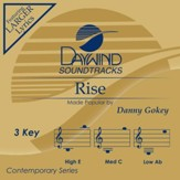 Rise [Music Download]