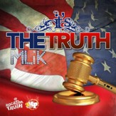 It's The Truth [Music Download]
